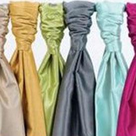 Cravats & Ties