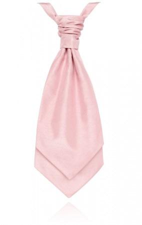 Cravat Pink
