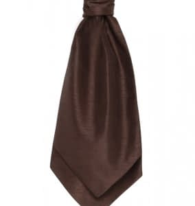 Cravat Brown